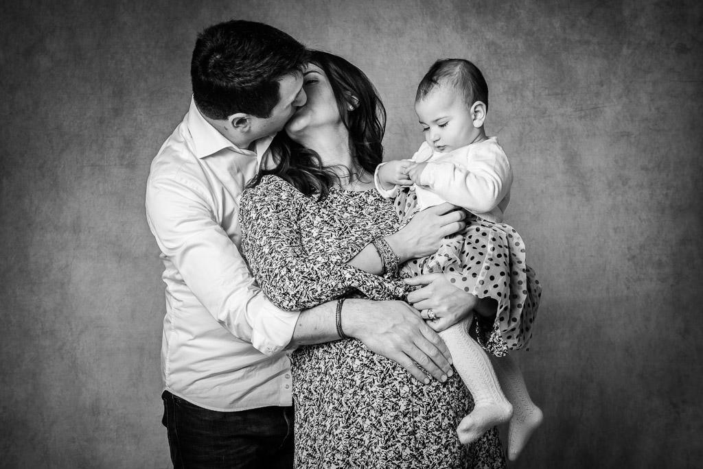 Fotografo festa della Mamma 2019 Milano Stefano Pedrelli
