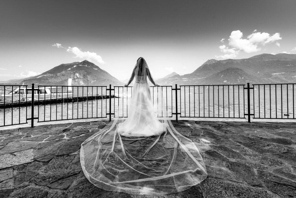 Fotografo Milano matrimonio anniversario nozze Stefano Pedrelli Varenna