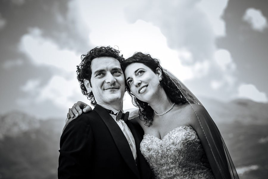 Fotografo matrimonio Milano Stefano Pedrelli