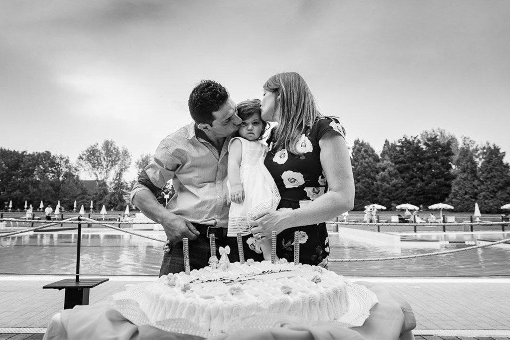 Fotografo battesimo cerimonia Milano Stefano Pedrelli
