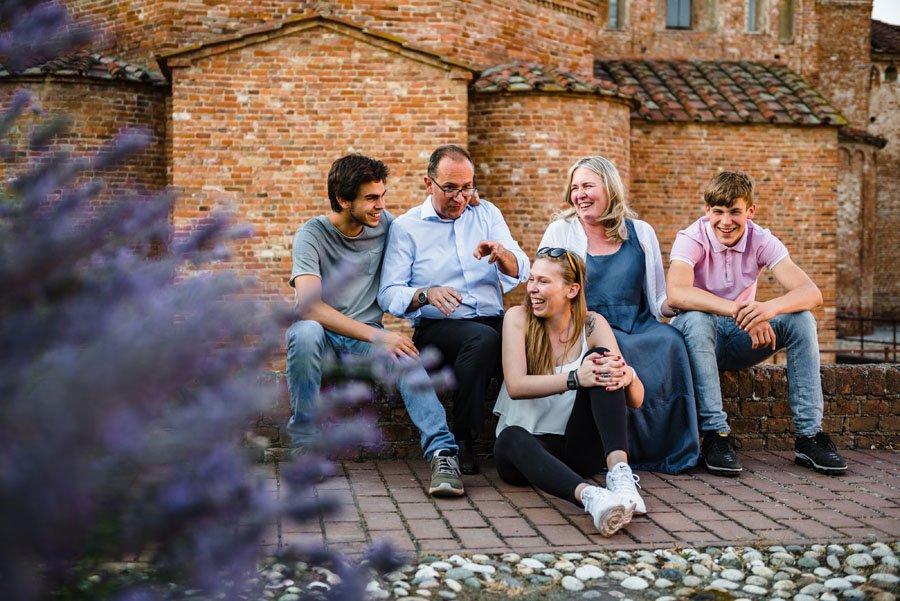 Fotografo foto di famiglia milano Stefano Pedrelli