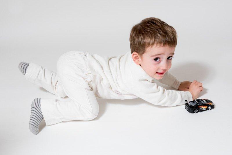 Fotografo famiglia bambini studio Stefano Pedrelli Milano