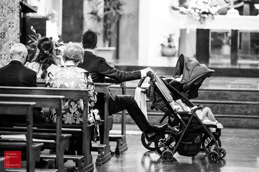 Servizio fotografico Battesimo Milano Stefano Pedrelli Fotografo