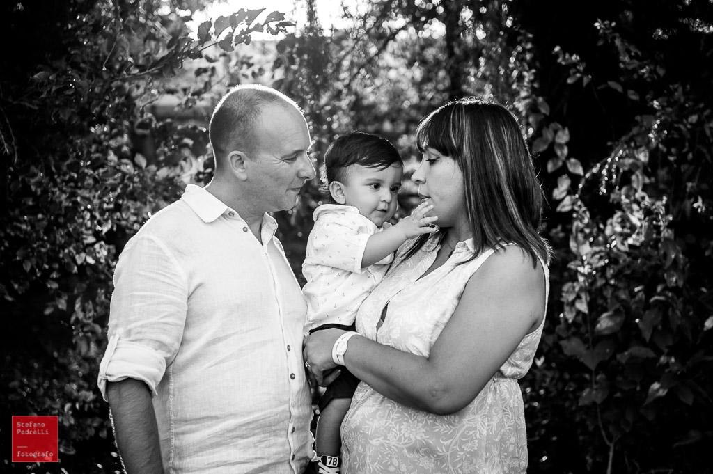 Fotografo bambini e famiglia a Milano Stefano Pedrelli