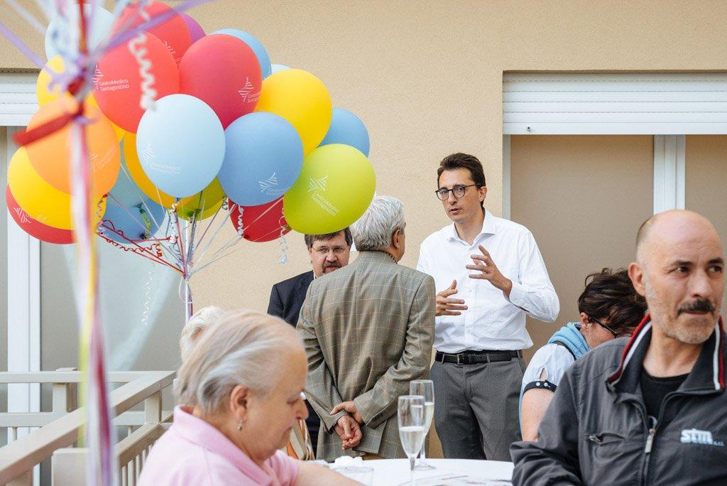 Fotografo corporate aziendale eventi Milano Stefano Pedrelli