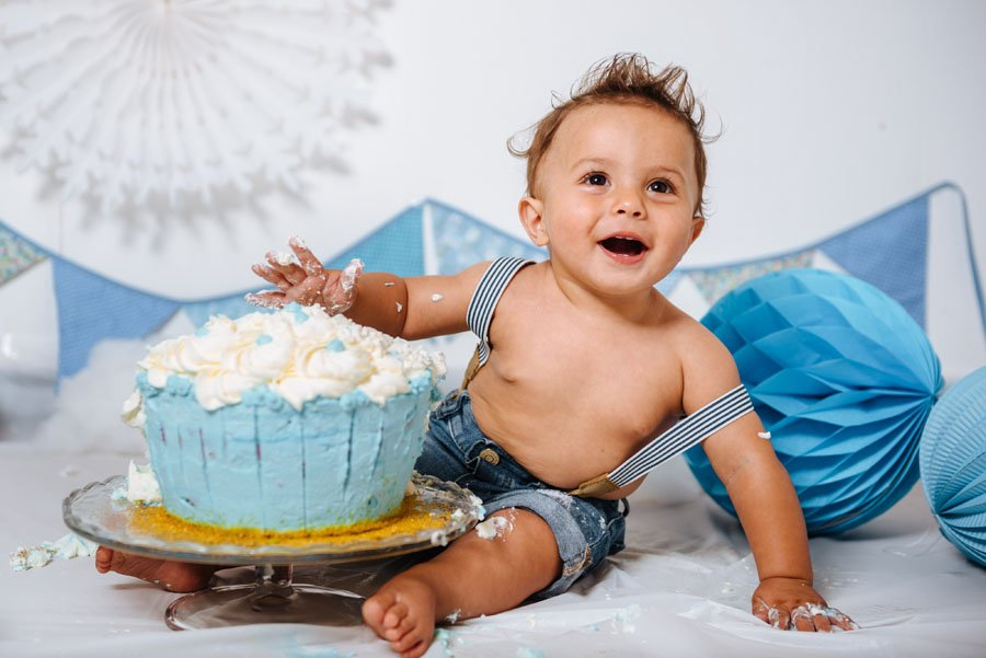 Fotografo bambini Milano smashcake Stefano Pedrelli