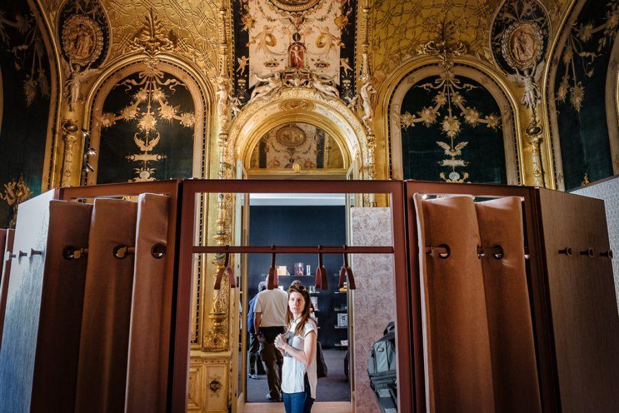 Brera Design District - Fotografo Fuorisalone Salone Mobile Milano Stefano Pedrelli