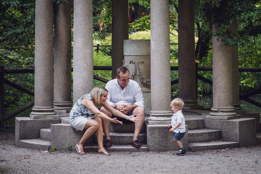Fotografo famiglia bambini milano Stefano Pedrelli