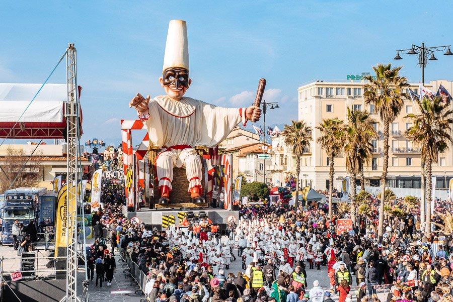 Fotografo eventi MIlano Carnevale Viareggio Stefano Pedrelli