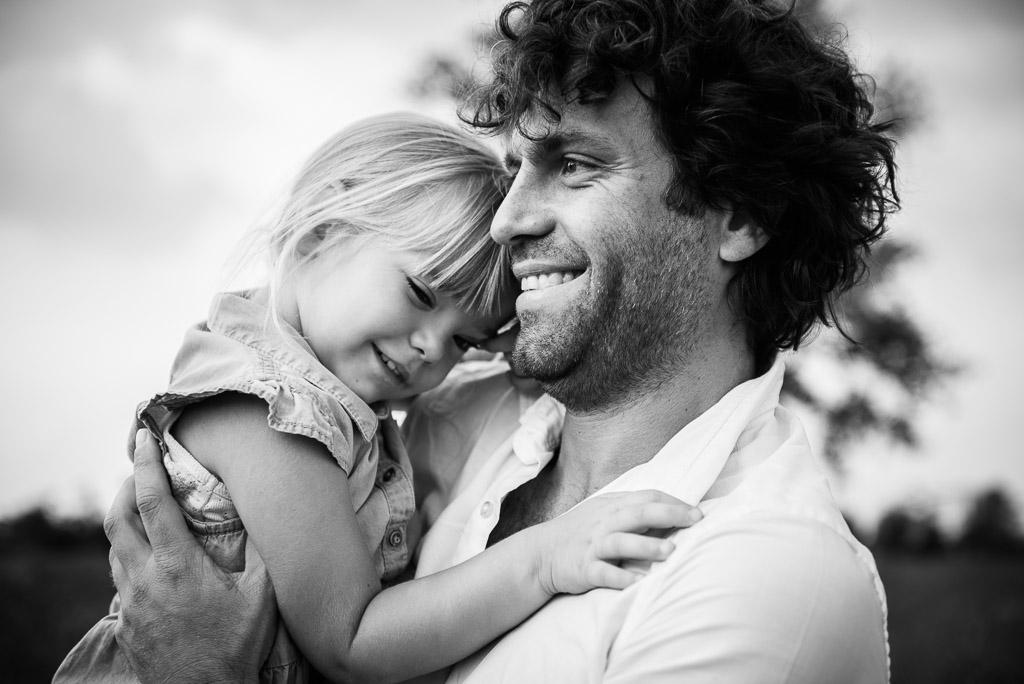 Fotografo famiglia bambini esterno Milano Stefano Pedrelli