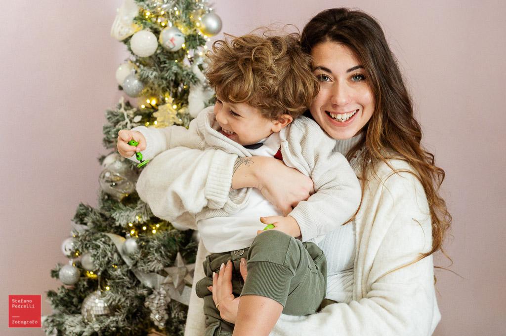 servizio fotografico famiglia bambini e maternità Stefano Pedrelli Fotografo Milano